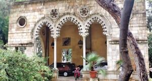 لبنان يمنع بيع العقارات ذات الطابع التراثي والتاريخي
