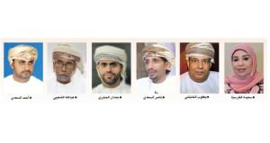 أدباء عمانيون: تفريغ الكاتب بات ضرورة مع وجود قانون ينظمه