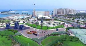 61 مليون و364 ألف ريال عماني الإيرادات في فنادق (3 ـ 5) نجوم بالسلطنة نهاية أغسطس