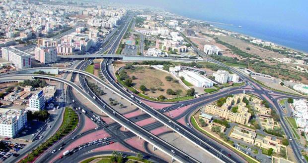 أكثر من 1.527 مليار ريال عماني قيمة التداول العقاري في السلطنة بنهاية أغسطس الماضي