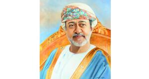 """""""الثقافة والرياضة والشباب"""" تقيم اليوم معرض (نفحات من محراب التراث العماني) لـ سعود الحنيني"""