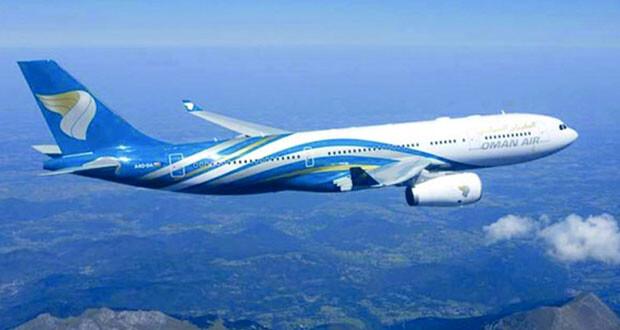 مسؤولون بشـركات السفر والسياحة والفنادق يستبشـرون خيرا باستئناف الرحلات الجوية أكتوبر القادم