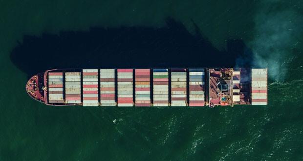 أسياد ..سياسات وضوابط للحفاظ على البيئة البحرية ـ ميناء صحار من بين 20 ميناء عالميا في مبادرة المناخ العالمي للموانئ