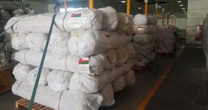 السلطنةُ تسيِّر رحلاتِ إغاثةٍ بحرية إلى السودان