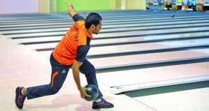 البولينج العمانية تعود ببرنامج إعدادي للمنتخبات الوطنية وإعادة نشاط المسابقات المحلية مع فتح النشاط الرياضي