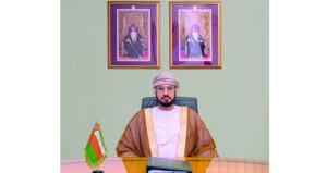 السلطنة تشارك في اجتماع مساعدي النواب العموم والمدعين العامين بدول التعاون