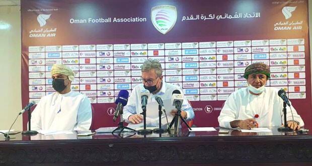 تأجيل تنفيذ خطة الإعداد إلى شهر نوفمبر للاستفادة من قرار استكمال الموسم