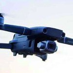 الإدارة العامة للجمارك: إدخال الطائرات اللاسلكية عبر المنافذ دون تصريح جريمة (تهريب جمركي)