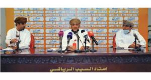 اتحاد الكرة يكشف عن روزنامة استئناف مسابقات القدم .. الأحد