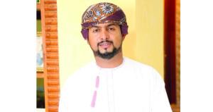 """لماذا لا تحتسب مدة الخدمة للمستقيلين من """"تنمية نفط عمان""""؟"""