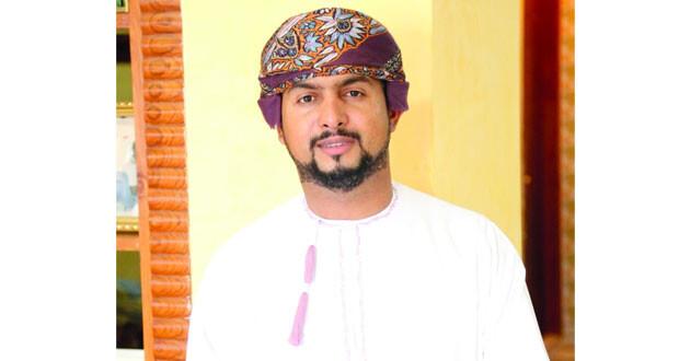 «كورونا» يختطف محمد السعيدي