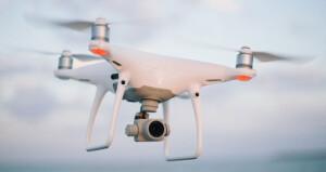 """""""الوطن"""" تنشر لائحة تنظيم ممارسة نشاط الطيـران والأعمال الجوية بواسطة طائرة بدون طيار"""