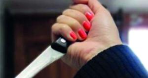 «الوطن» بالتعاون مع الادعاء العام: تستخدمُ أحداثا فـي قتل زوجها
