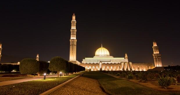 قرار فتح الجوامع والمساجد ودور العبادة يتخذ اعتبارا من منتصف نوفمبر