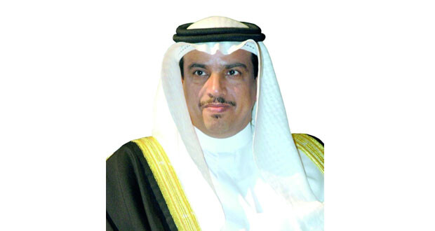 السفير البحريني: منظومة الأمن الغذائي في السلطنة قادرة على مواجهة تحديات فيـروس كورونا