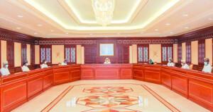 اللجنة الوطنية العليا للتعداد الإلكتروني تشيد بالأعمال المنجزة وتؤكد: 12 ديسمبر القادم موعد التنفيذ