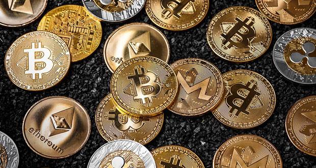 البنك المركزي العماني يحذر مجددًا من تداول العملات المشفرة