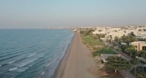 انتهاء منع الحركة ليلا .. وتواصل حظر استخدام الشواطئ على مدار اليوم