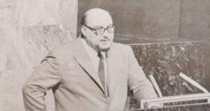 السلطنة تحتفل بمرور 49 عاماً على انضمامها لعضوية الأمم المتحدة