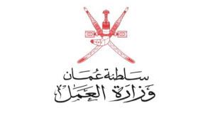 «العمل» تعلن توفر 1003 فرص بالقطاع الحكومي