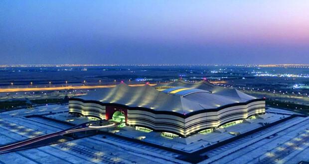 في الطريق لمونديال قطر 2022 .. عامان على انطلاق صافرة المونديال الكروي الأول في الشرق الأوسط والعالم العربي