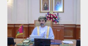 السلطنة تشارك في اجتماع رؤساء مجالس الشورى والنواب والوطني والأمة لمجلس التعاون