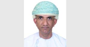 تعيين نوح البوسعيدي رئيساً جديداً للجمعية التاريخية العمانية