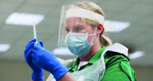 تطبيقات تتبع كورونا لم تساعد فـي منع انتشار الفيروس