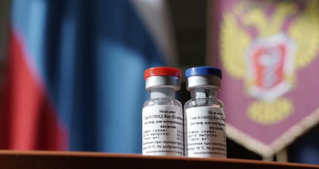 خبراء بريطانيون: اللقاح الروسي ضد كورونا أثبت فعاليته