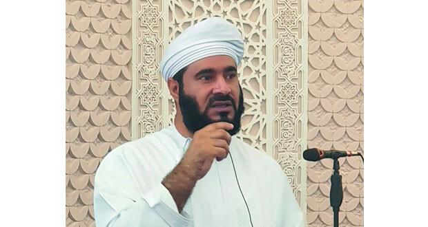 وكيل الأوقاف والشؤون الدينية: النظام الإلكتروني للمساجد يقدم الخدمات بدءا من الإنشاء وتسيير الأعمال، والتريث فـي إعادة فتح مزيد من المساجد