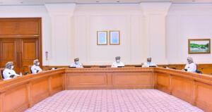«الأمن الغذائي والمائي» بالشورى تناقش مقترحا بتعديل قانون المراعي وإدارة الثروة الحيوانية