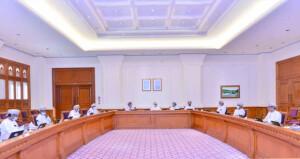 """اقتصادية """"الشورى"""" تناقش تقريرها حول توجيه دعم الكهرباء والمياه"""