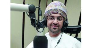 عماني يفوز بجائزة محمد مكية للعمارة للعام 2020
