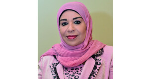 الدورة الثالثة لمهرجان الخنساء للشاعرات العربيات تفتتح موسم فعاليات النادي الثقافي الجديد