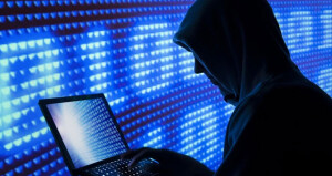 الشرطة تقبض على 6 محتالين إلكترونيا