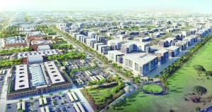 بدء الأعمال الإنشائية بالمرحلة الأولى للميناء البري بـ «خزائن» بتكلفة 10 ملايين ريال عماني يتوقع تشغيلها فـي يونيو القادم