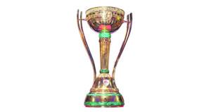 اليوم انطلاق دور الـ 16 من مسابقة كأس جلالته لكرة القدم