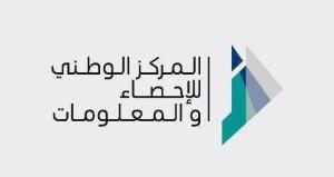 «المركز الوطني للإحصاء والمعلومات»: 843 ألفا و598 طالبا وطالبة إجمالي عدد الطلاب بمدارس السلطنة بمختلف المراحل خلال العام الدراسي «2019 /2020»
