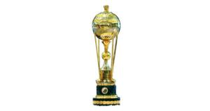 الخميس انطلاق منافسات كأس جلالته للهوكي بمشاركة 15 ناديا