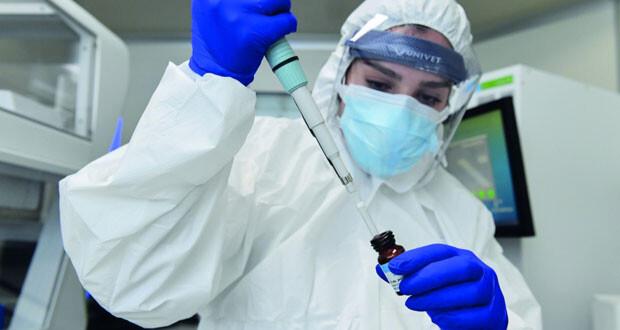 الإصابات تتخطى 100 مليون.. ودعوات أممية لزيادة القدرة على إنتاج اللقاحات