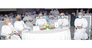 رؤية «مدائن 2040»: توطين 10 آلاف مشروع باستثمارات تصل إلى 15 مليار ريال عماني