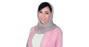 باحثة عمانية تدرس نظرية جديدة قد تساهم فـي تفسير حدوث الإصابة بمرض السكري من النوع الأول والأمراض المناعية فـي دراسة بحثية جديدة