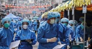 اللقاحات لا تدمر جهاز المناعة.. والإصابات تتجاوز 99 مليونا عالميا
