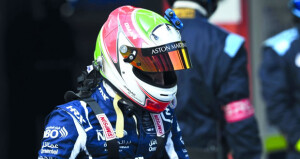 فريق عمان لسباقات السيارات يعود للحلبات عبر بطولة لومان الآسيوية