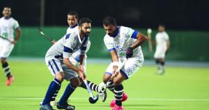 اتحاد الهوكي يعلن مشاركة 14 ناديا في الدوري العام وعودة نادي عمان بعد غياب 7 سنوات