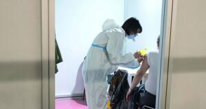 الصحة العالمية: التطعيم يحد من ضراوة كورونا.. وجميع الافتراضات مطروحة فـي تحقيقات منشأ الفيروس