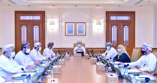 مكتب مجلس الشورى يجيز ثلاثة طلبات مناقشة ويحيل مجموعة من أدوات المتابعة إلى مجلس الوزراء