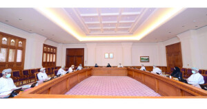 مجلس الدولة يستعرض مقترحات حول جائزة الاستثمار فـي ابتكارات التقنية والضوابط التشريعية للتجارة الإلكترونية