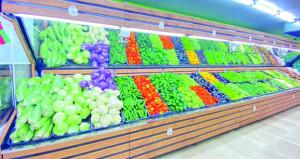 تراجع التصدير يهبط بأسعار المنتجات الزراعية والمزارعون يطالبون بالتدخل