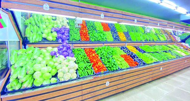 أسعار المنتجات الزراعية الوطنية تسجل تراجعات كبيرة والمزارعون يطالبون بتدخل حكومي لحمايتهم من الخسائر
